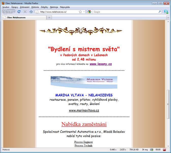 bydleni_mistr