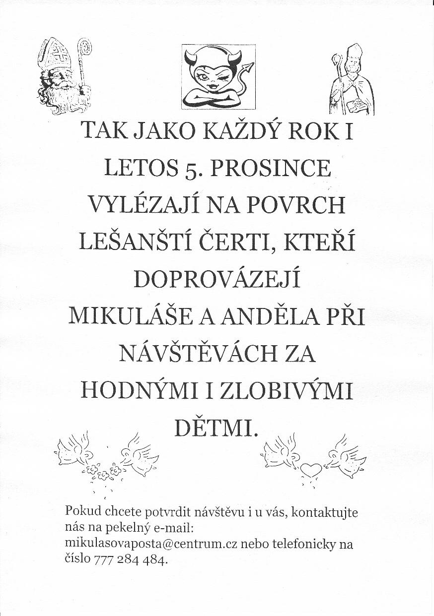 mikulas-lesany