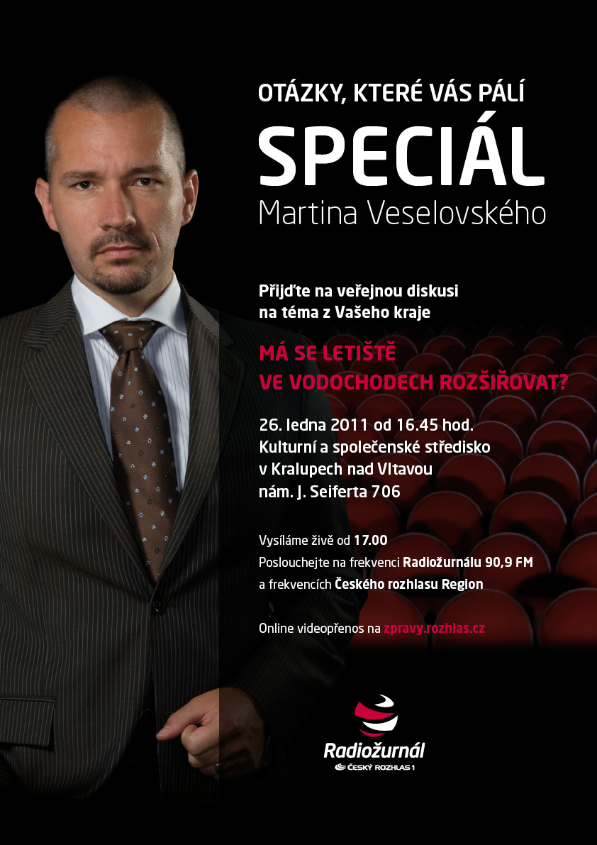 specil-Martina-Veselovskho-plakt-Kralupy-A32