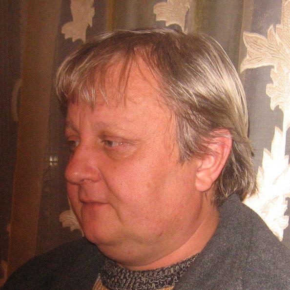 Josef Kukla