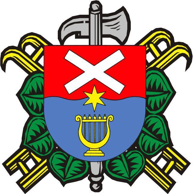hasici-logo