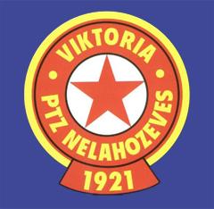 ptz-logo