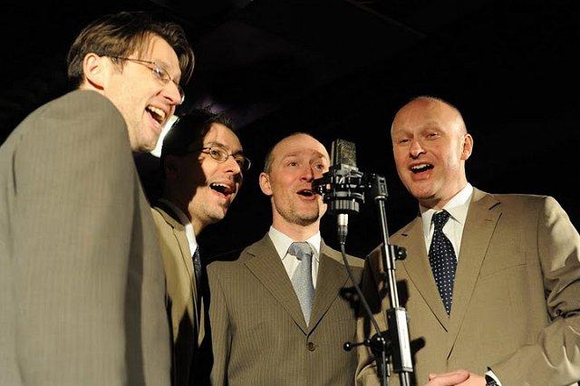 The Swings-2011 02