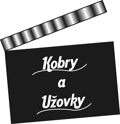 Film.Kobry.a.Uzovky