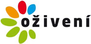 logo oziveni crop