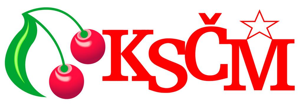 logo kscm