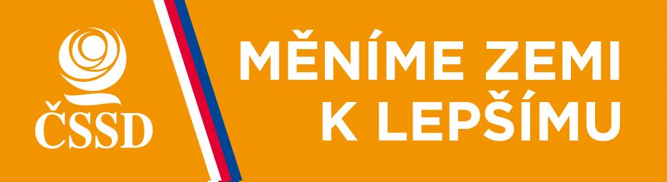 logo zmena cssd2014-rgb
