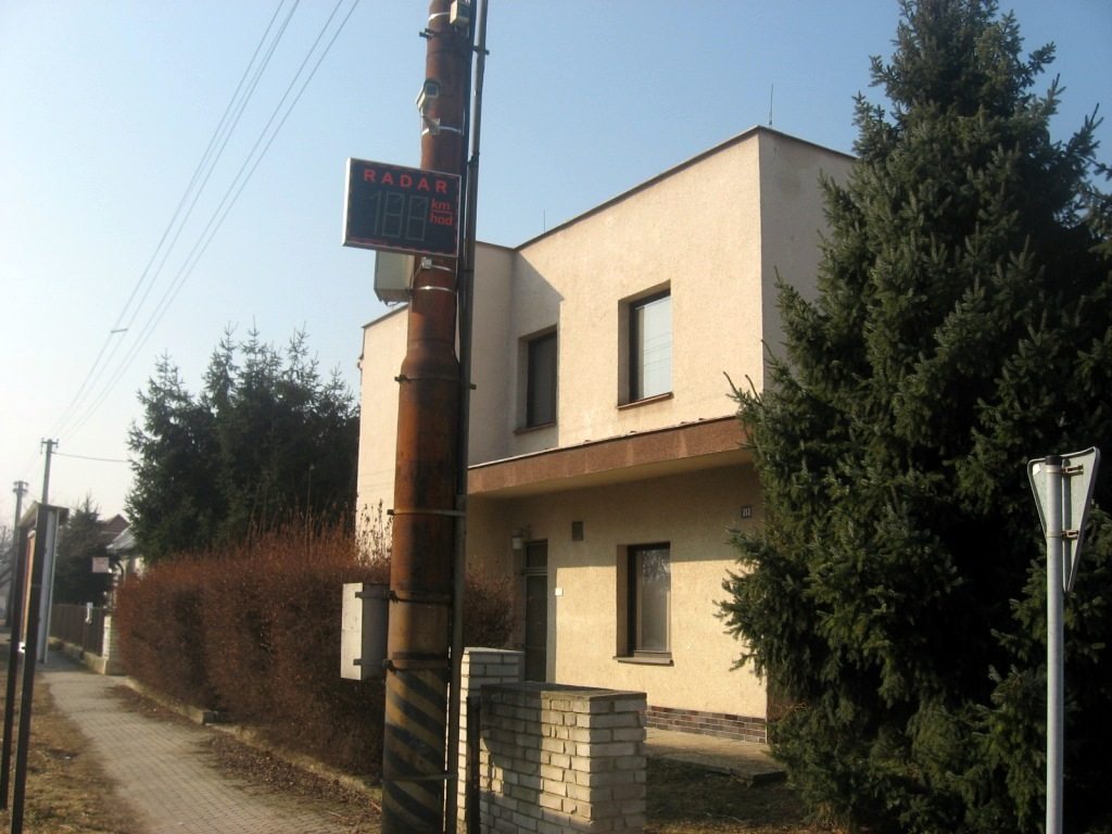 IMG 5211