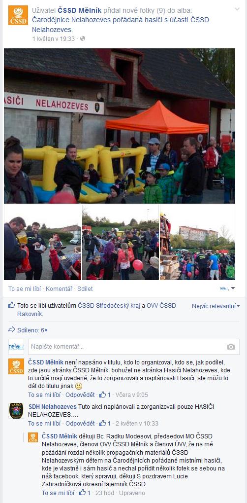 facebook cssd 2015 v2a.png