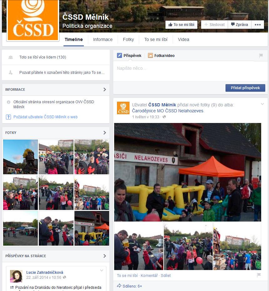 facebook cssd v1.png