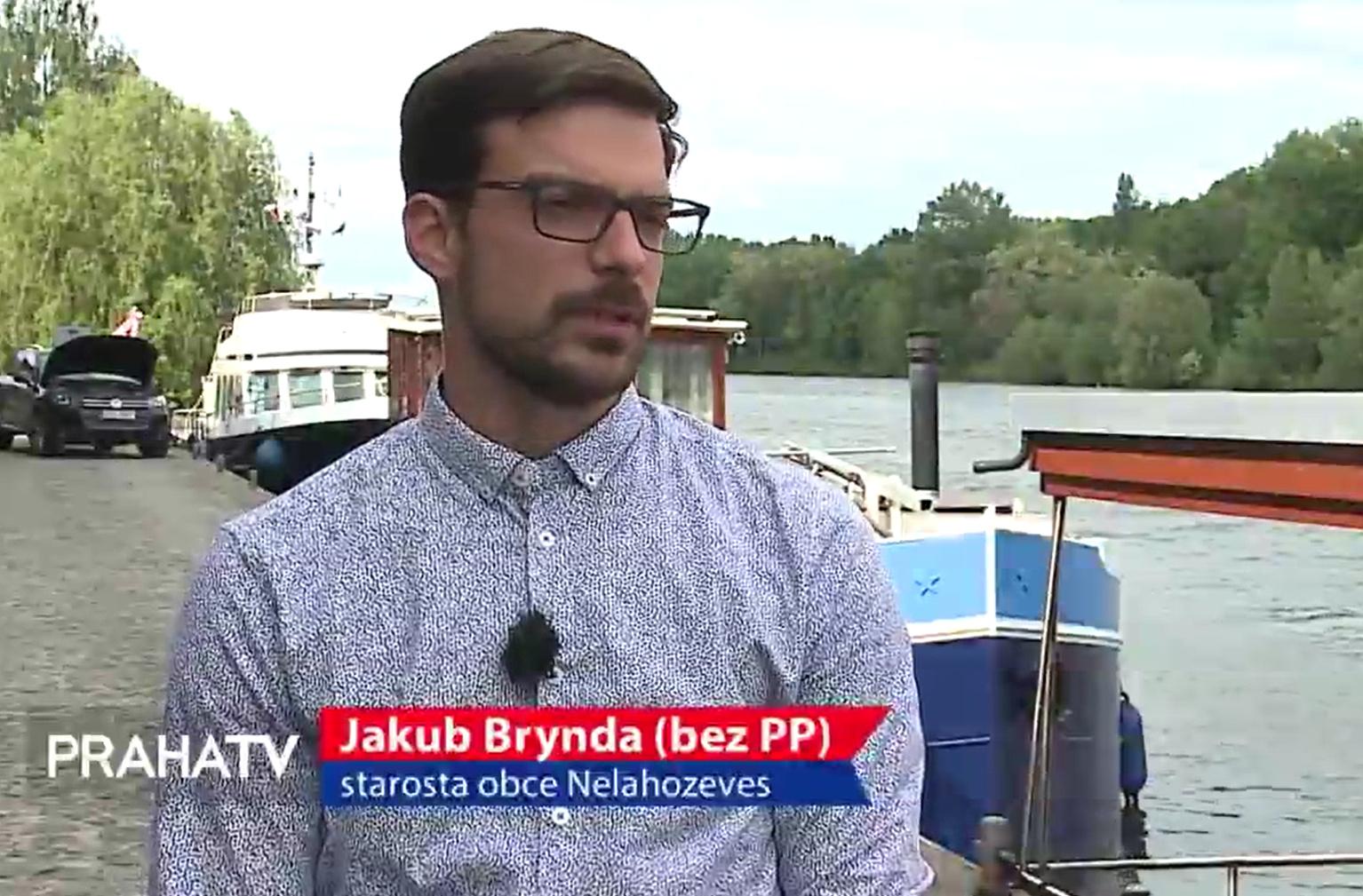 brynda
