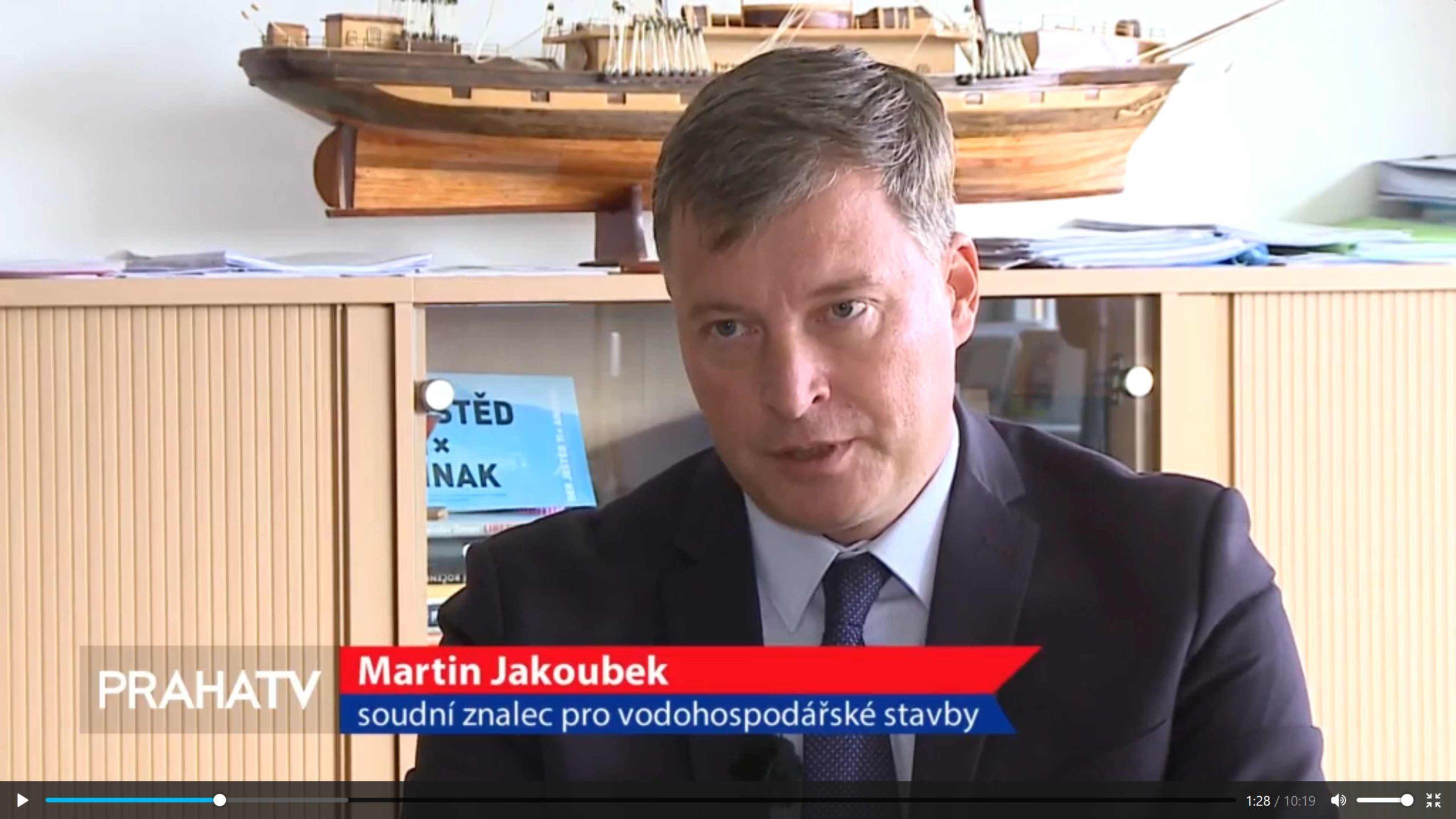 jakoubek