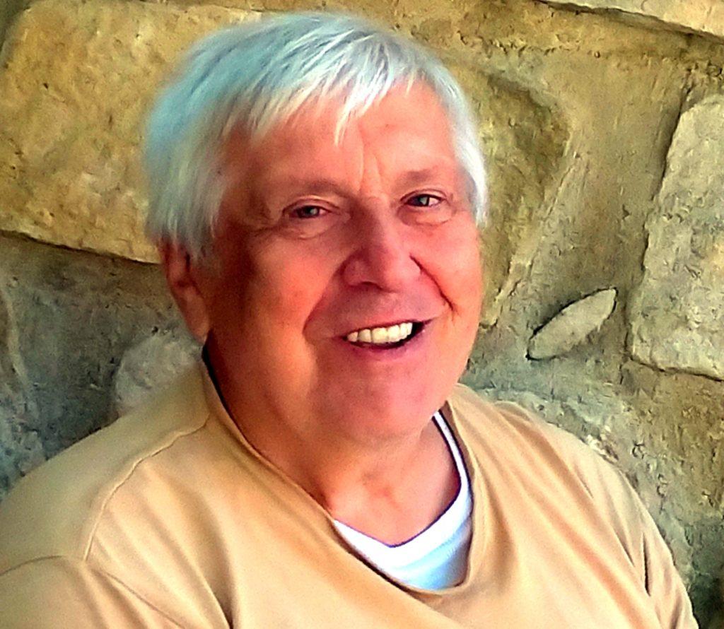 Jan Ryšavý