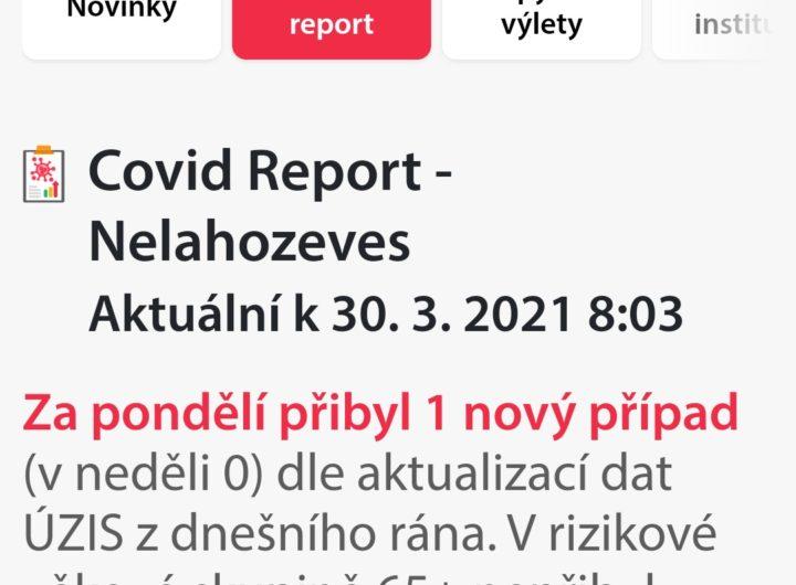 320-Screenshot_20210330-232639400